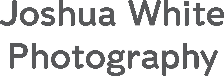 Joshua White Photography